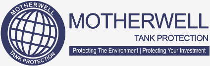 Motherwell Tank Protection - Protecting the Environment | Protecting Your Investment